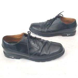 ⛳Tiger Woods Nike TW Leather Golf Shoes - Size 13